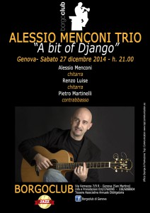 271214_AlessioMenconi_low