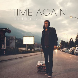 Jan Blomqvist - TIME AGAIN
