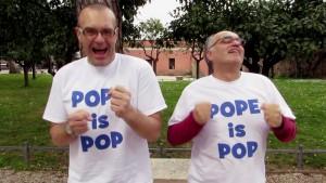 POPEisPOP_flashmob4