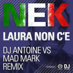Nek_remix_cover_1