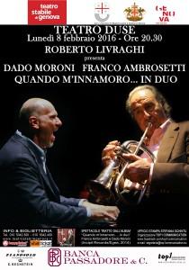 08-02-2016-LOC-AMBROSETTI-MORONI