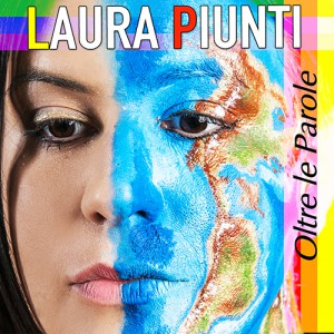 COVER_LAURA_PIUNTI_500x500