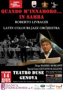 Loc. concerto 14 marzo 2016