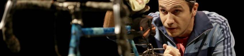 D5, Pantani: a Milano un gruppo di artisti per una serata omaggio
