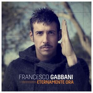 SF_CoverDigitale_Gabbani_BMG 4000_4000-300dpi