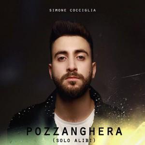 pozzanghera_cover_500x500