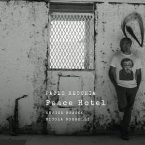 paolo-recchia-cover-nuovo-cd