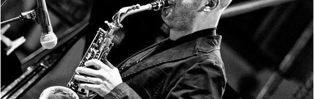 Paolo Recchia Trio special guest Luca Mannutza. Leonessa Jazz – 18 agosto ore 22 Chiostro di San Francesco – Rieti