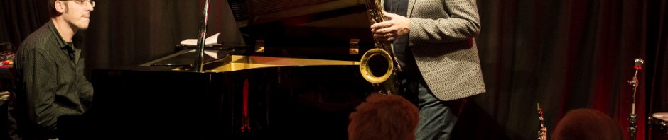 Nasce Ballad Caffè: il nuovo salotto di San Lorenzo tra jazz, cucina e molto altro