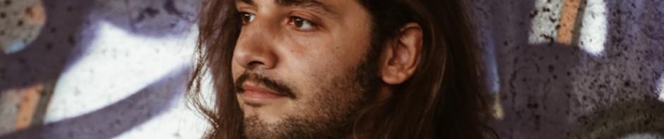 Tommaso Pini, Cose che danno ansia è il nuovo singolo a un passo da Sanremo