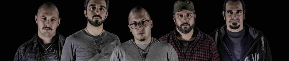 """Skymall Solution annunciano il nuovo album ed il video di """"Cold War"""""""