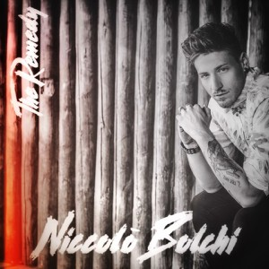 niccolo-bolchi-the-remedy-cover