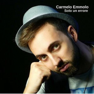 Cover Emmolo