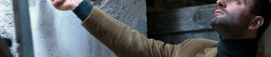 DonGocò pubblica ThisAbility, la dis…abilità mentale raccontata col rap