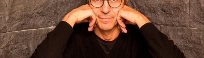'Il tempo è dalla mia parte', Luca Madonia presenta il nuovo album a Feltrinelli via Appia Roma