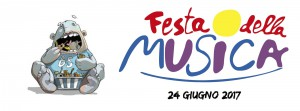 fdm17 logo