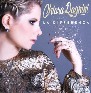 _CD_COVER_Album_La Differenza_2017