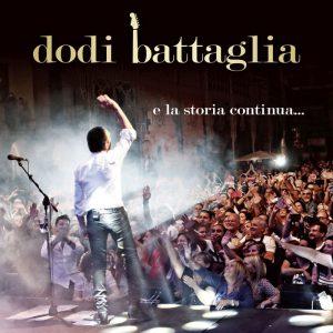 Dodi Battaglia 12x12.indd