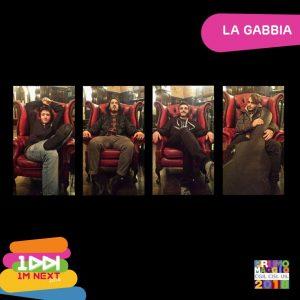 semifinalisti_la gabbia
