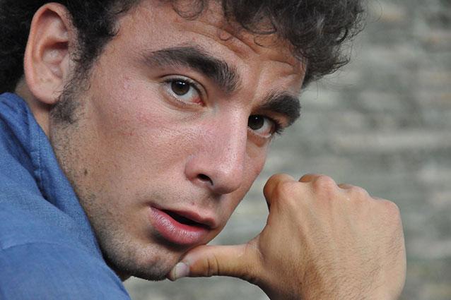 Abbiamo vinto noi, Marco Greco pubblica il brano premio della critica Musicultura 2018