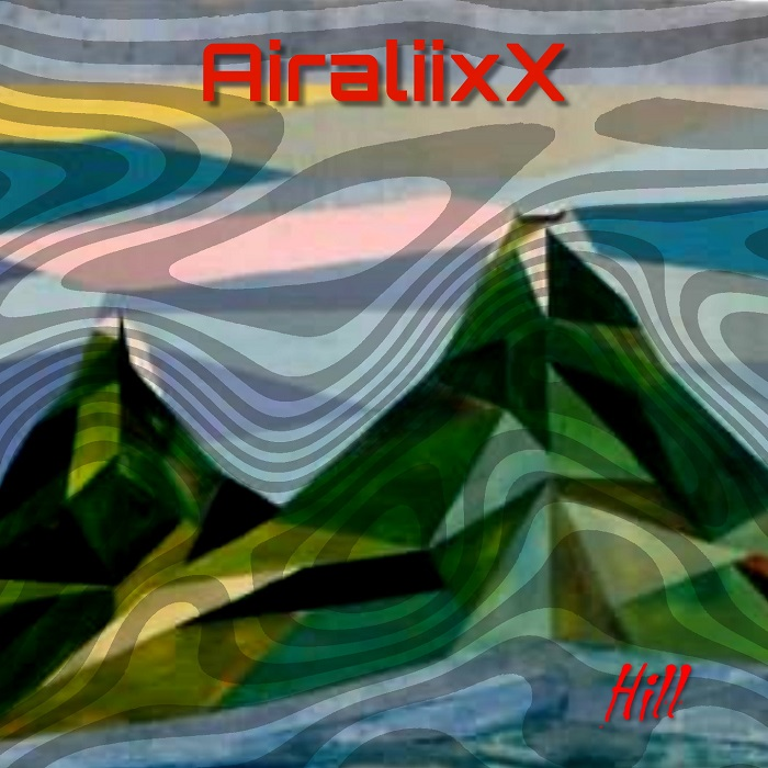 Musica elettronica per AiraliixX
