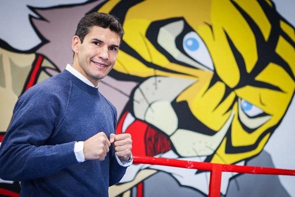 Sport, inclusione sociale, ambiente:un Uomo Tigre 4×4 (mangia inquinamento) nella Palestra della Legalità