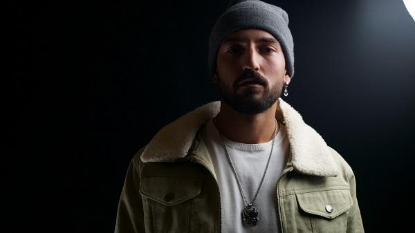 PELLE. Esce 'Felice Davvero' Trap Melodico nel secondo singolo della nuova scommessa di Quadraro Basement
