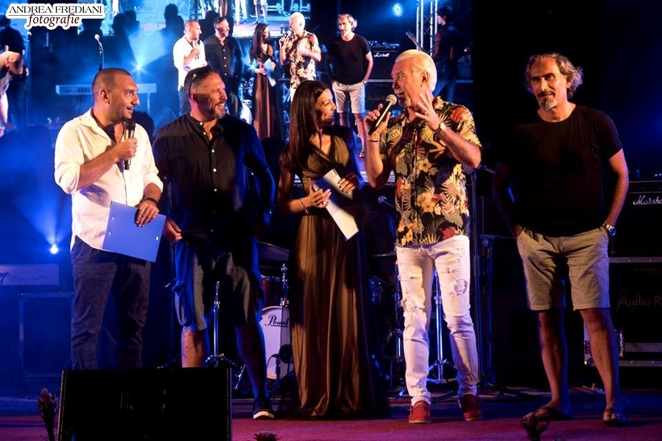Dopo il successo del 2019 torna il Festival Estivo