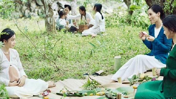 Si chiude l'Asian Film Festival 2020. Il cinema Vietnamita vince la diciassettesima edizione